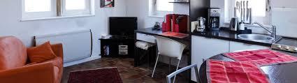chambres d hotes lyon et environs chambre d hote lyon et ses environs 56 images chambres d 39