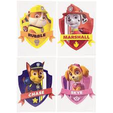 paw patrol wall stickers paw patrol the warehouse paw patrol wall stickers paw patrol