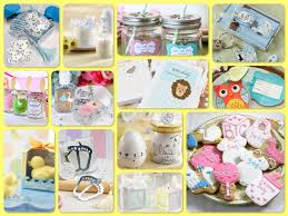 baby shower games gifts ideas prepare your baby shower game