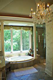 beautiful home interiors jefferson city mo 100 beautiful home interiors jefferson city mo celebrating