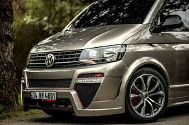 volkswagen multivan business cars tuning music volkswagen multivan v i p vw t 5 pinterest