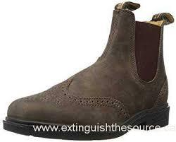 blundstone womens boots canada blundstone s blundstone 561 boot sale