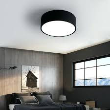 illuminazione a soffitto a led illuminazione a soffitto moderno led dimmerabile illuminazione a