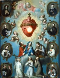 file juan patricio morlete ruiz the heart of jesus google art