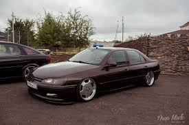 peugeot 406 coupe stance low independence part5 stance scene u2014 europe u2014 dropmode