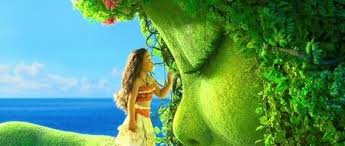 film moana bahasa indonesia full moana english full marathi movie download i
