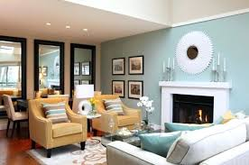trendy ideas for small living room space how to arrange furniture in a small living room 3 trendy ideas