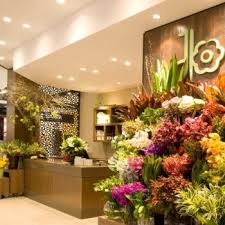 flowers store balgowlah florist stocklands centre flowers for everyone