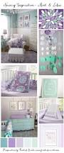 best 25 lilac nursery ideas on pinterest nursery themes for