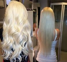 hair colors for 2015 hair color trends 2015 fashion trends styles for 2017
