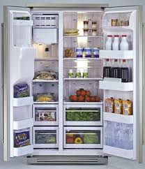 French Door Refrigerator Without Water Dispenser - 14 best best refrigerator with ice and water dispenser reviews