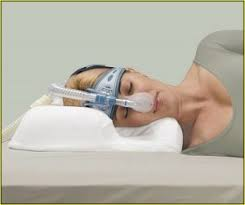 bed pillows for side sleepers cpap pillows for side sleepers how to choose one articles about