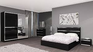 photo de chambre a coucher adulte meuble lovely meuble elmo chambre high definition wallpaper photos