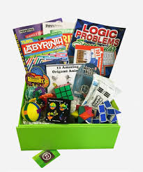 get well soon basket ideas send the get well soon gifts for boys a box of