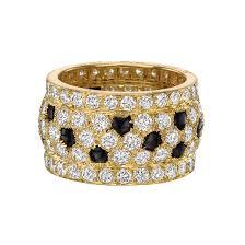 estate antique u0026 vintage jewelry by van cleef u0026 arpels cartier