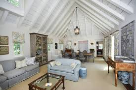 home design studio complete for mac v17 5 review 100 home design center ct amazing internet for apartment