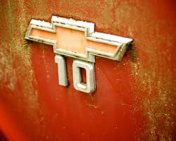 car junkyard singapore number 10 chevy emblem chevrolet bowtie car emblem art