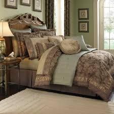 dillards bedroom furniture luxury dillards bedroom furniture sets