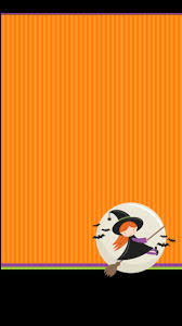 halloween screensaver for iphone 125 best phone wallpapers i love images on pinterest wallpaper