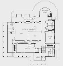 Interior Exterior Plan Simple And by Top Home Decor Party Plan Companies Home Decor Interior Exterior