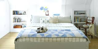 Ideas For The Bedroom Ideas For Decorating Your Bedroom U2013 Betweenthepages Club