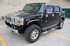 jeep hummer conversion 2008 h2 hummer sut luxury pkg u2013 chrome pkg envision auto