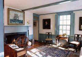 colonial home interior awesome colonial style homes interior design pictures decorating