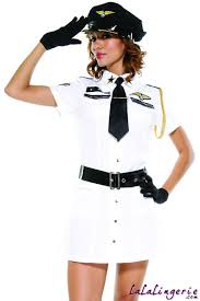 Halloween Costume Ideas Airline Pilot Costume Cute Jordan Pilots Nuns Party