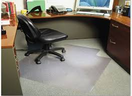 Floor Mats For Office Chairs Design Innovative For Cheap Office Chair Mats 58 Office Chair