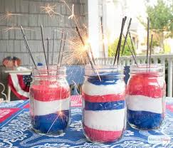 4th Of July Party Decorations 4th Of July Party 14 Ideas To Decorate Your Backyard