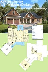 134 best craftsman house plans images on pinterest craftsman