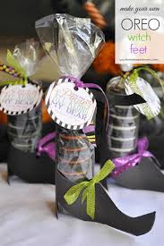Halloween Party Favors Halloween Party Favors Collection Moms U0026 Munchkins