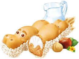 happy hippo candy where to buy kinder happy hippo hazelnut kinder