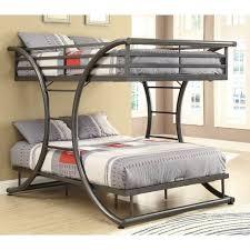 Bunk Bed Storage Bedroom Bunk Beds For Infant And Toddler Toddler Bunk Bed Hack