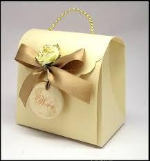 wedding gift box best wedding gift box photos 2017 blue maize
