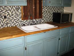 ikea best products 2016 ikea custom countertops home u0026 decor ikea best ikea countertop