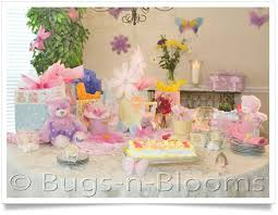 butterfly baby shower decorations girl baby shower themes butterfly baby shower decorations
