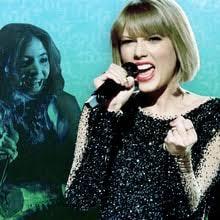Comfortable Lyrics John Mayer John Mayer Taylor Swift U0027s U0027dear John U0027 Song U0027humiliated Me