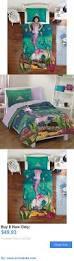 Girls Ocean Bedding by Kids Bedding Kids Comforter Set For Girls Twin Mermaid Sea