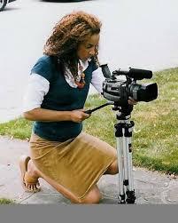 wedding videographer wedding videographer perfectvideos