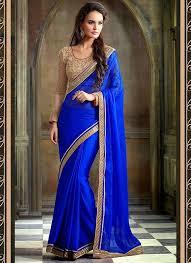 robe de mariã e indienne les 25 meilleures idées de la catégorie robes de mariage indien