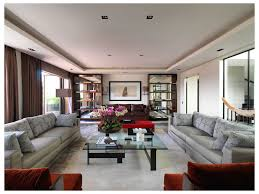 awesome luxurious living rooms living room modern living room