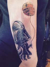 sewing tattoo de todo un poco pinterest sydän ompelu ja