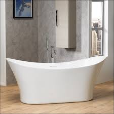 Lowes Freestanding Bathtubs Bathrooms Free Standing Bathroom Basin Unit Freestanding Bathtub