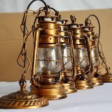 bronze pendant light for bathroom lighting designs ideas