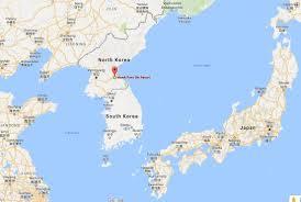 Korea Map Asia by North Korea U0027s Masikryong Ski Resort Is Kept Open By Work Gangs