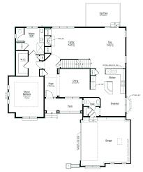 1st floor master floor plans segal u0026 morel homes at riverview estates riverview estates west