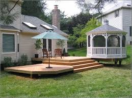 17 best images about deck and patio ideas on pinterest patio