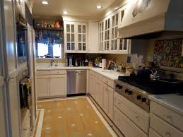 Kitchen Countertops Seattle - my seattle kitchen remodel selecting countertops