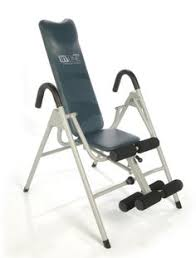 best fitness inversion table body solid best fitness inversion table workouts pinterest